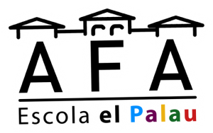 Benvinguts a les noves eines de comunicació de l'AFA