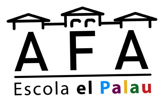 AFA ESCOLA EL PALAU